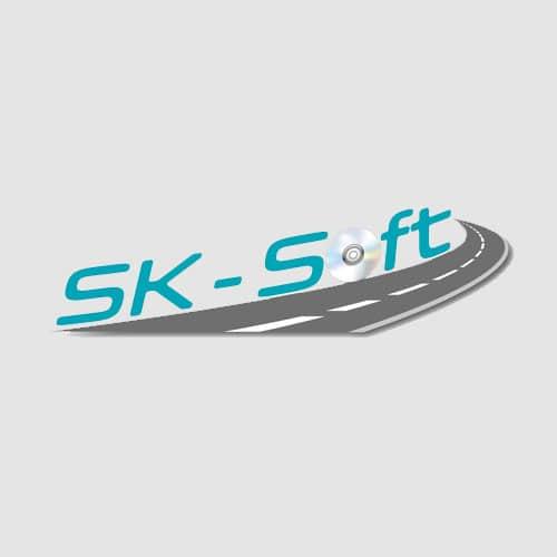 sk-soft